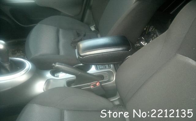 бесплатная доставка для mitsubishi space star 2013 автомобильный фотография