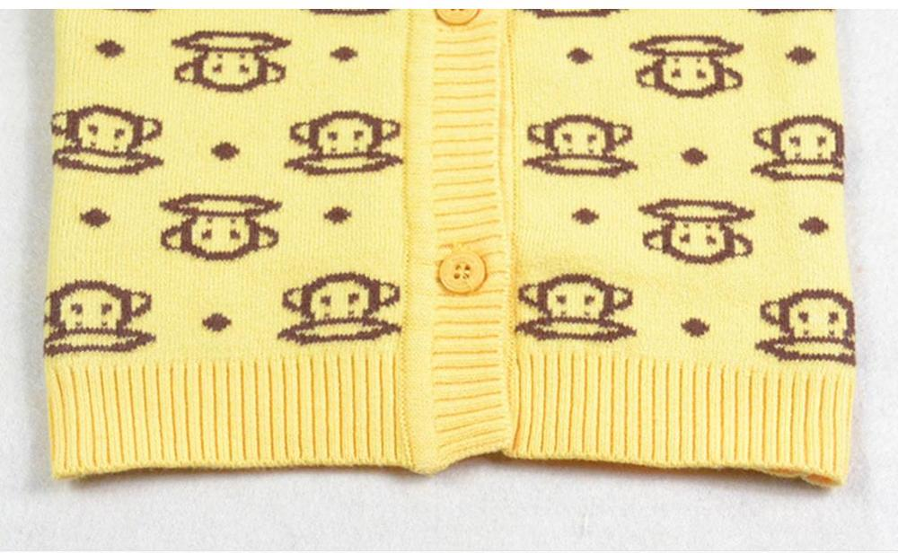 Fall-and-winter-baby-sweater-Cartoon-cotton-single-breasted-knit-jacket-High-quality-soft-infant-clothing-baby-boy-clothes-5