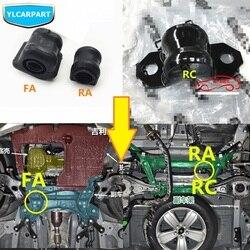 Per Geely Emgrand X7 EmgrarandX7 EX7 SUV, Auto stabilizzatore sacchetti