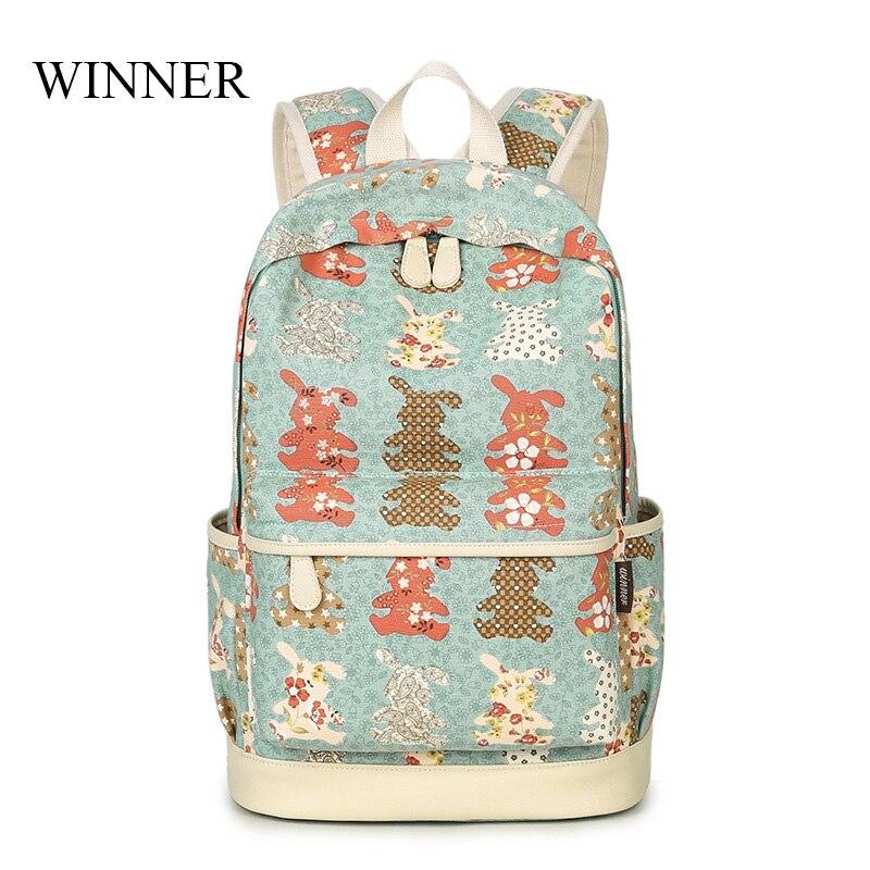 Cute Backpack Brands | Cg Backpacks
