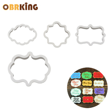 Buy  ie Biscuit Decorating Fondant Cutter Tools  online