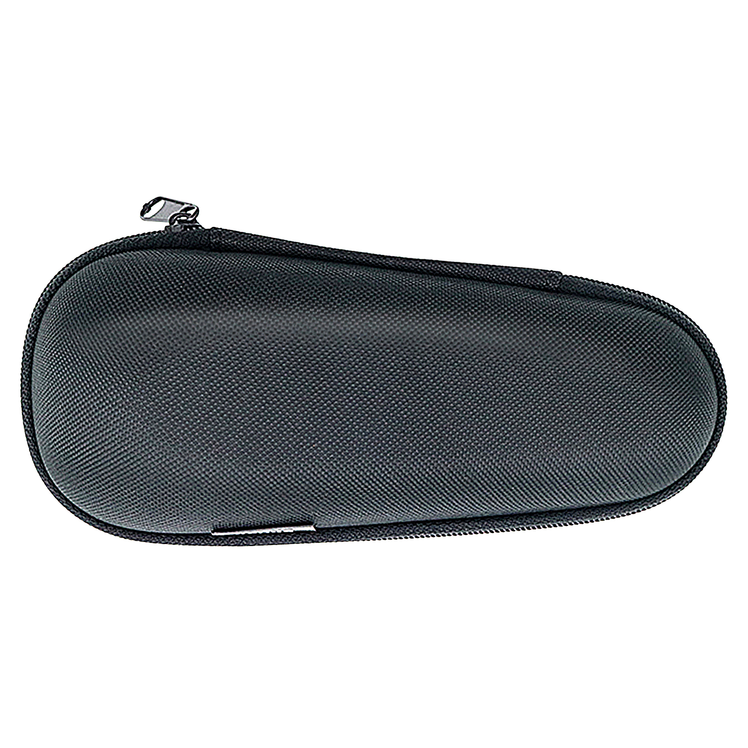 Men Electric Shaver Carry Case Bag for Braun 5030 5040 740 750cc ct4s 190s 370cc 390cc CT2S 330S 350 CT5CC 320s 330s 340s 720sMen Electric Shaver Carry Case Bag for Braun 5030 5040 740 750cc ct4s 190s 370cc 390cc CT2S 330S 350 CT5CC 320s 330s 340s 720s
