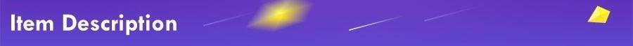 Микрохирургические инструменты из титанового сплава 12,5 см изогнутая головка из Нержавеющей Стали Хирургический офтальмологический прибор фиксатор иглодержатель