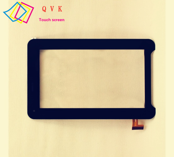 7 Inch for Medion lifetab E7310 E7312 E7316 E7322 tablet pc capacitive touch screen glass digitizer panel Free shipping