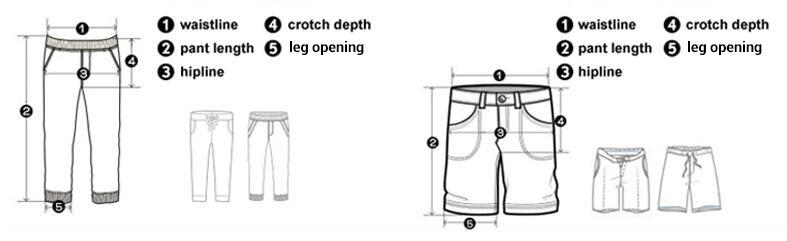 HTB18DJ9RXzqK1RjSZFvq6AB7VXa6 Mens Chinos High Quality Cotton Casual Pants Stretch Male Trousers Man Long Straight Plus Size chinos pants