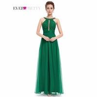 Long Evening Dresses 2015 Women Sexy Ever Pretty HE08572 Green Lacy Ruffled Summer Dress Sexy Hot