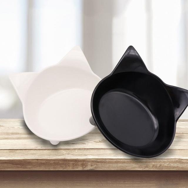 Cats Non Slip Bowls  1
