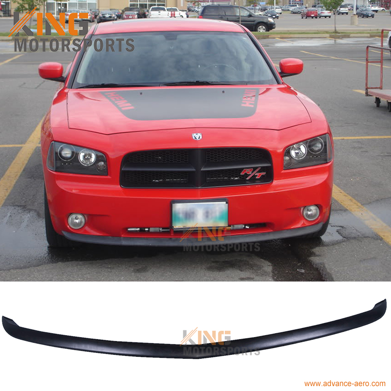 2007 2008 2009 2010 2011 2012 Dodge Challenger Charger SRT8 Windshield SunShade