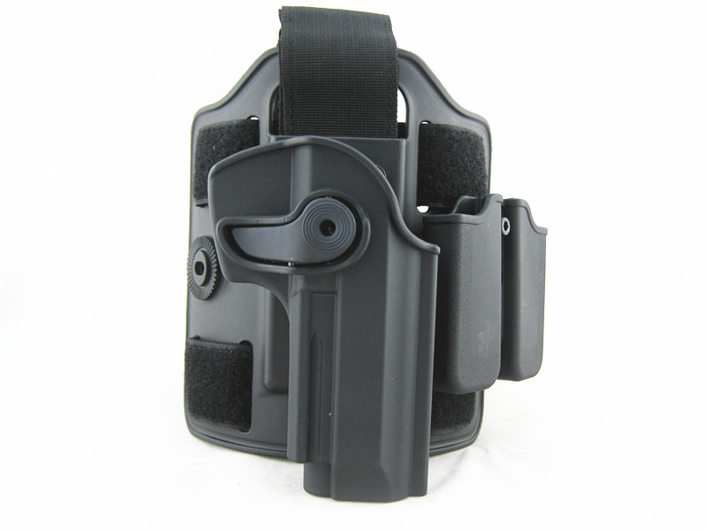 Discount for cheap imi rotary holster magazine and get free