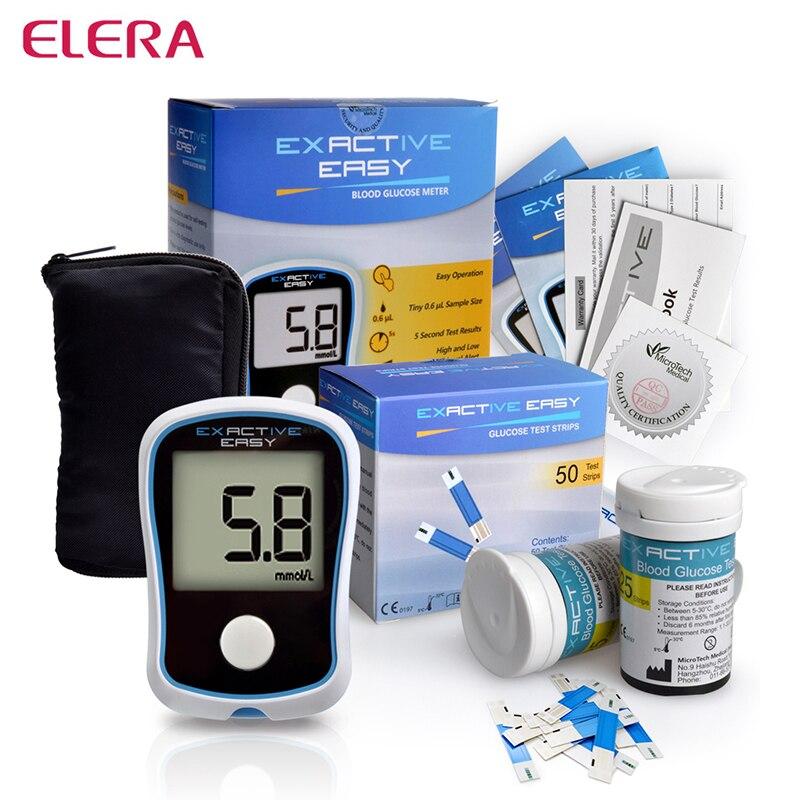 Глаукома у больных диабетом