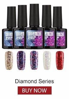 Diamond-Series