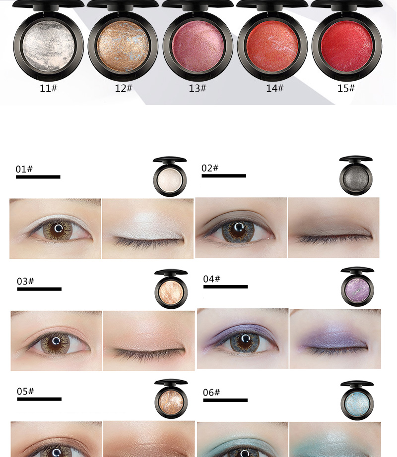 eye-shadow-matte-palette-makeup_03