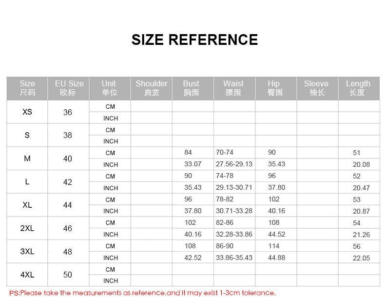 SSUCA182901-size