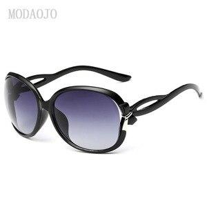 Sunglasses Women Vintage Sunglases Sun G