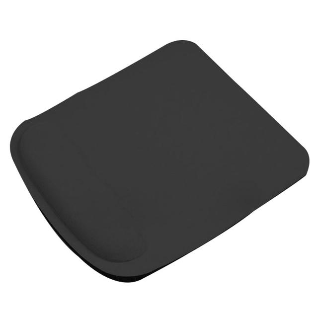 Bracer Mouse Pad Environmentally Friendly Material Soft Bracers Square Gaming Office Mouse Pad For PC Computer Laptop Desktop