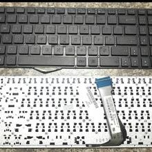 Driver for Asus K73SD Keyboard Filter