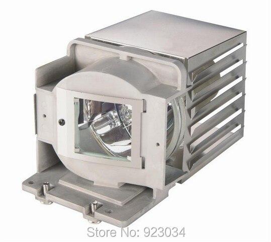 SP-LAMP-069 ile konut Orijinal lamba INFOCUS IN112 IN114 IN116 180Day GarantiSP-LAMP-069 ile konut Orijinal lamba INFOCUS IN112 IN114 IN116 180Day Garanti