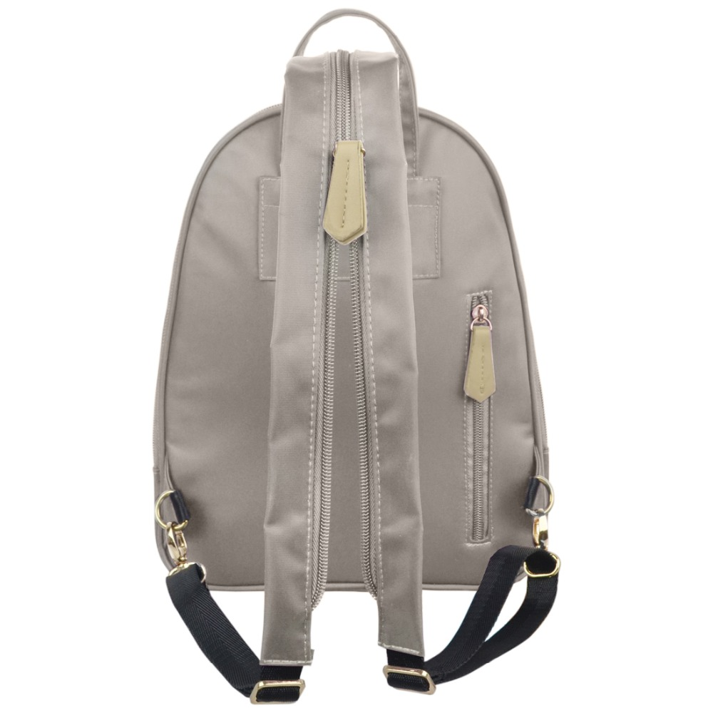 4df842fe0c4d ECOSUSI New Desginer Women Backpack Canvas Printing Backpack Cute Backpacks  For Teenage Girls Fashion Little Girl School Bags