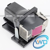 BL FS200C/ SP.5811100235 original lamp with housing for OPTOMA EP1691/EP7155/TX7155 projectors.| |   -