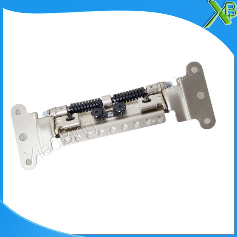 "Brand New For iMac 27"" A1419 923-0313 Late 2012 806-3876-EPT Screen Hinge LCD Hinge MD095 MD096 Display Hinge Mechanism"