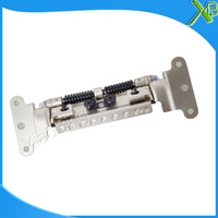Brand New For IMac 27 A1419 923 0313 Late 2012 806 3876 EPT Screen Hinge LCD