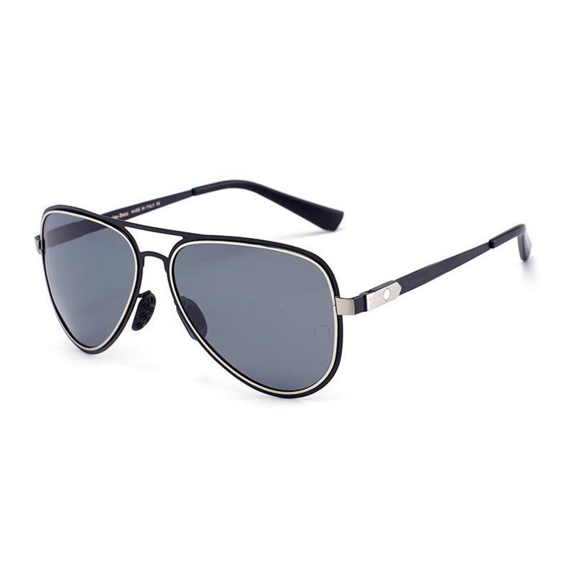 af28b6f0ec7c6 ... mulheres kacamata wanita gozlugu cateye óculos de sol occhiali da sole  donna zonnebril dames sonnenbrille espelho okulary. US  7.99. Ver Oferta