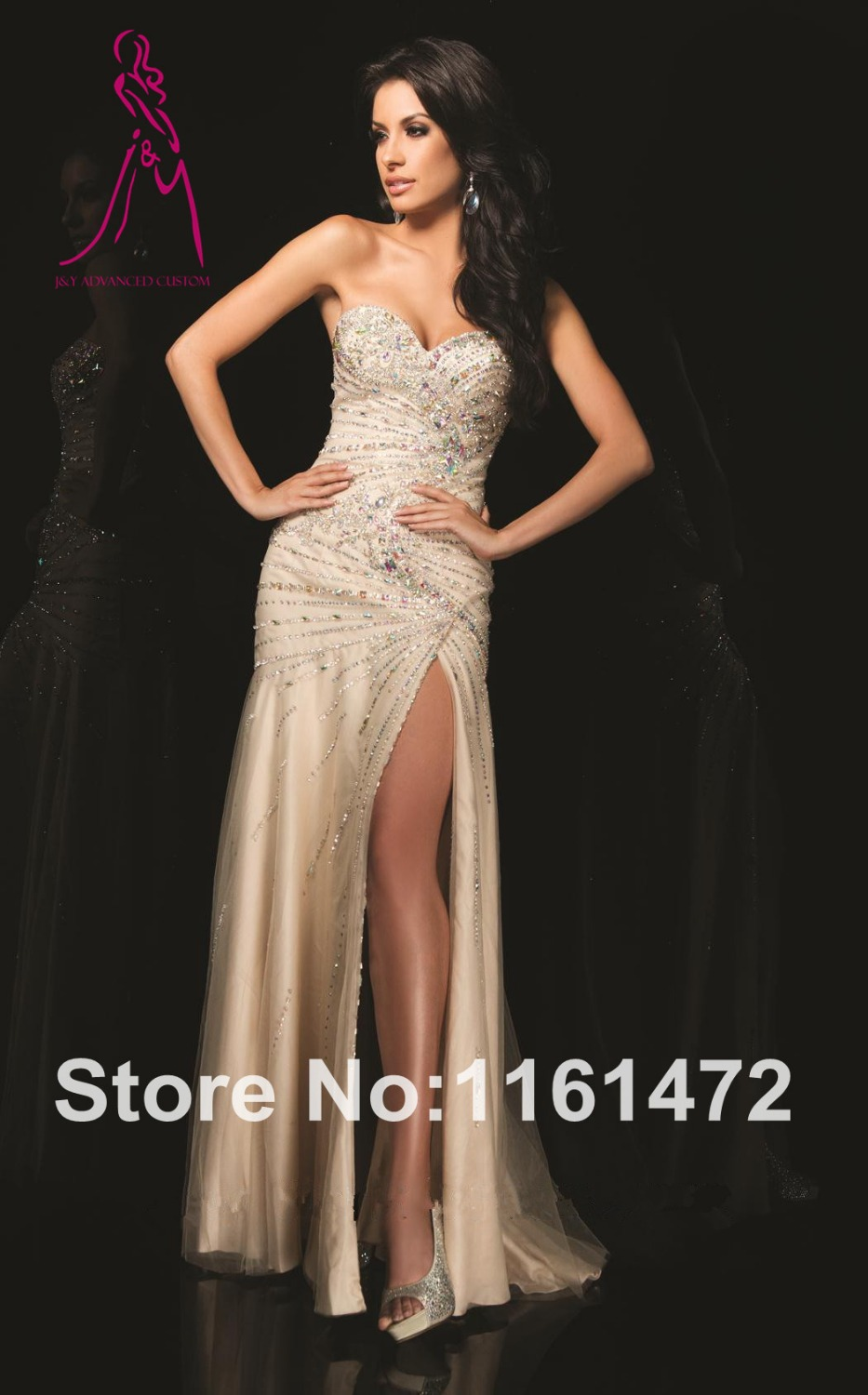 Prom Dresses Stores Las Vegas_Other dresses_dressesss