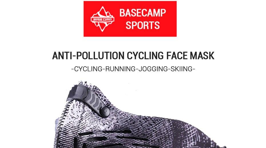 Cycling-Mask_01