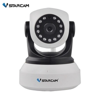 VStarcam C7824WIP 720P 3 6mm Wireless IP Camera IR Cut Onvif Video Surveillance Security CCTV Network