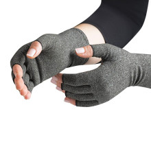Home Medical Revi Arthritis Gloves 90 \u2013 Houriya Media