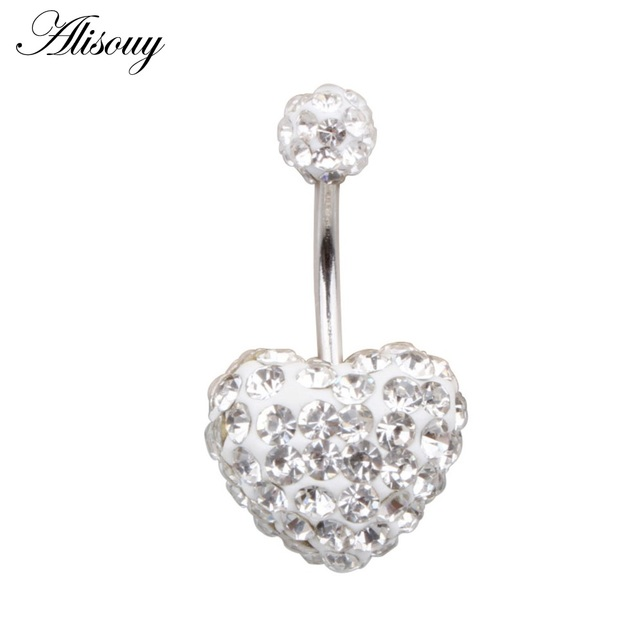 Alisouy 1PCS Stainless...