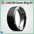 Jakcom Smart Ring R3 Hot Sale In Digital Voice Recorders As Usb Recorder Mp3 Gravador Voice Activated Recorder