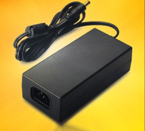 1pcs high-quality 150W Power adapter 36 V 4.16A DC switch Power Supply
