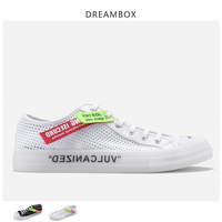 white sneakers mens designer men shoes 2019 tenis masculino harajuku shoes