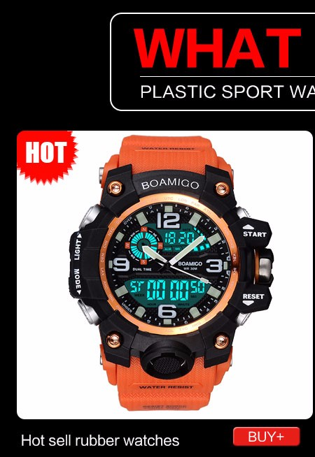 BOAMIGO-STORE-plastic-watches-01_01