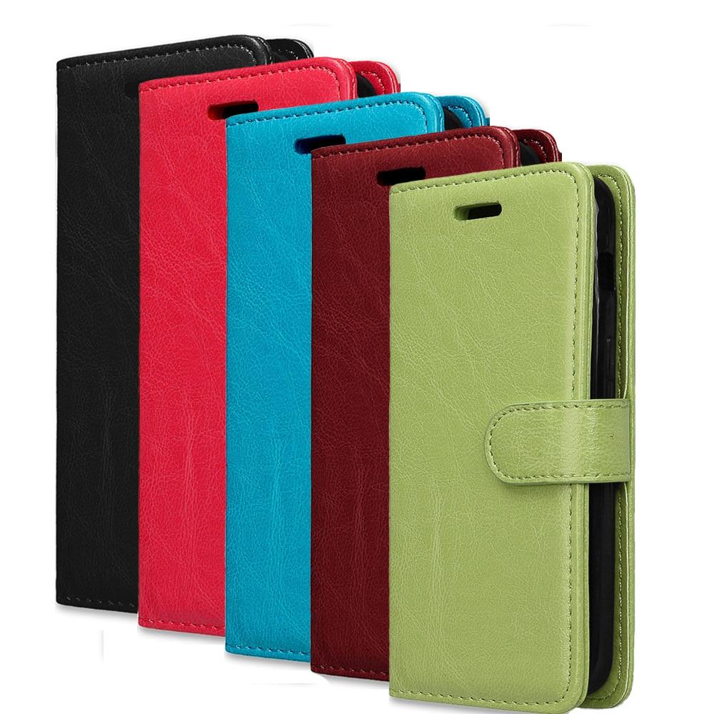 LUCKBUY Case For Galaxy A310 A510 A710  Wallet Magnet Flip Cover Leather Fundas Samsung A3 A5 A7 A320 A520 A720