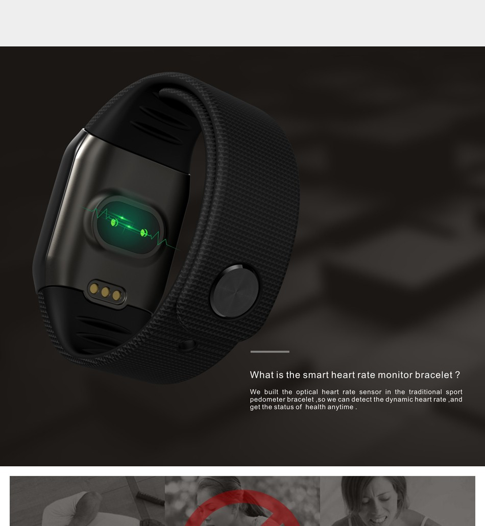 V18-smart-wristband_03