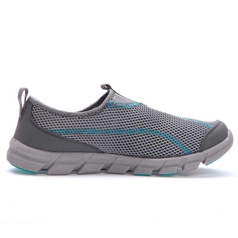 LEMAI 16 New Cool Athletic Men Sneakers Summer Breathable Mesh Sport Shoes For Men Outdoor Super Light Running Shoes FB013 19