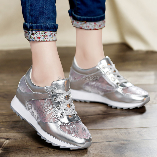 SEXY WOMAN Sneakers cheap sale popular sale factory outlet cheap 2015 free shipping best prices for sale for sale aMHpSjn