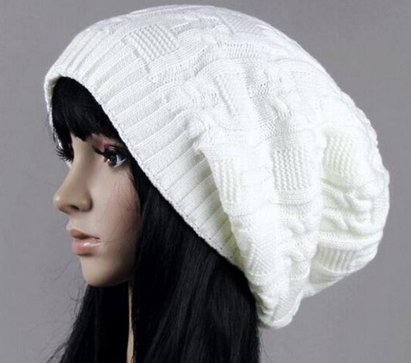 bonnets chaud décontracté