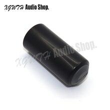 Battery Screw on Cap Cover Cup For Shure SLX24 PGX2 PGX4 SLX4 SLX2 BETA58 SM58 Wireless