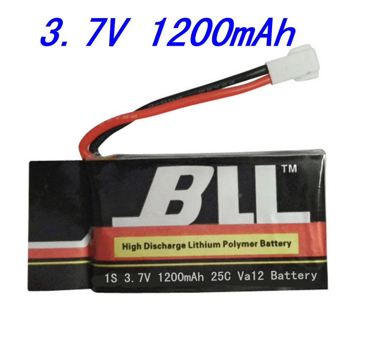 Syma  X5SW X5SC X5S  X5SC-1 battery RC Quadcopter 3.7V 1200mAh 25C battery for SYMA X5SW X5SC battery pop relax tourmaline germanium waist belt far infrared physical heating therapy back pain relief health care stone massage belt