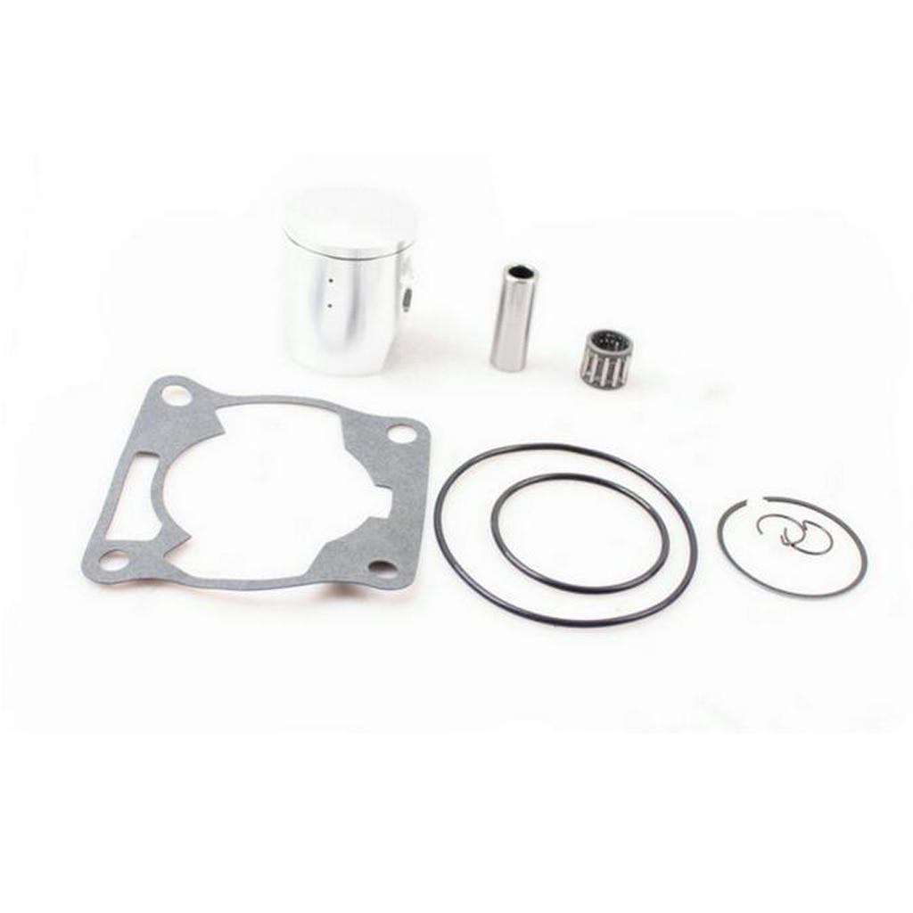 Kit de reconstruction haut de gamme avec cylindre de Piston et joints pour 02-14 Yamaha YZ85 YZ 85 Kit de cylindre de remplacement complet de taille Standard - 2