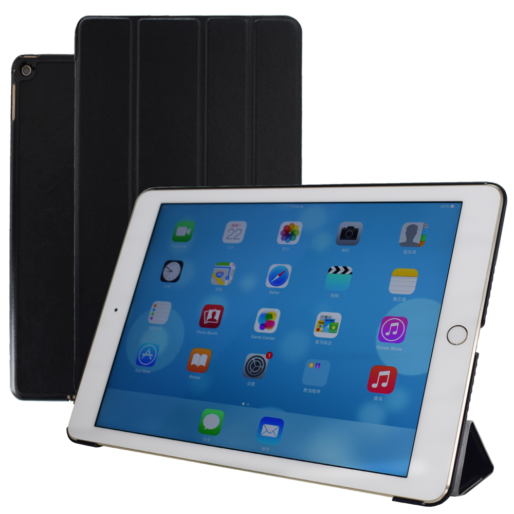 afesar ultraslim smart case cover for apple ipad air 2. Black Bedroom Furniture Sets. Home Design Ideas
