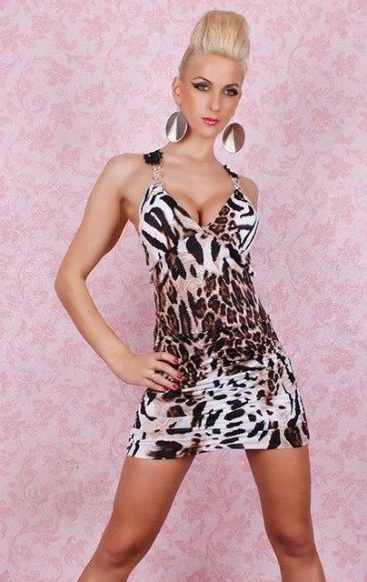 free shipping Sexy lingerie sleepping wear babydoll club dancewear clubwear dresses hot Markings hollow back Mini Dress LC2352-1