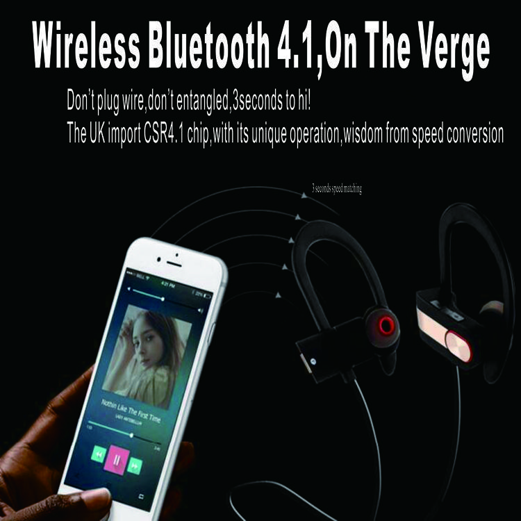 Best Price Original Meizu EP21HD Earphones HIFI Headset With MIC For MX4 Pro