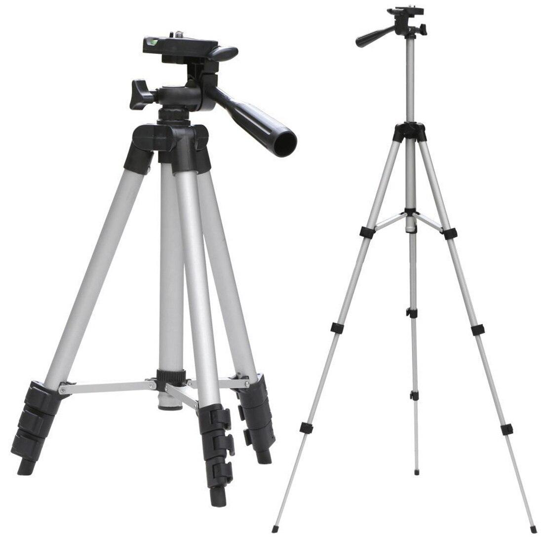 киндер какой штатив лучше выбрать для фотоаппарата обои помеченные