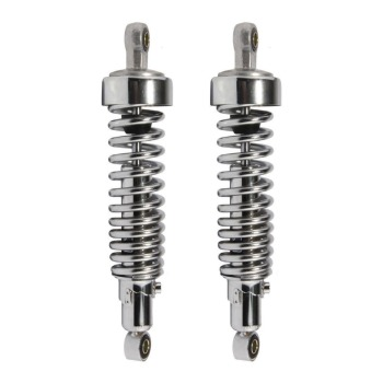 320mm 310mm 8mm Motorcycle Shock Absorber Rear Suspension for HONDA YMAHA SUZUKI Kawasaki Aprilia Benelli KTM XV CG GS GN one pair 280mm motorcycle air shock absorber rear suspension for honda ymaha suzuki kawasaki aprilia benelli ktm