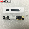NEW Original for ThinkPad T410 T410i T510 T510i W510 Intergrated Built-in Camera Module Webcam 60Y9402 With Camera Cover Screw