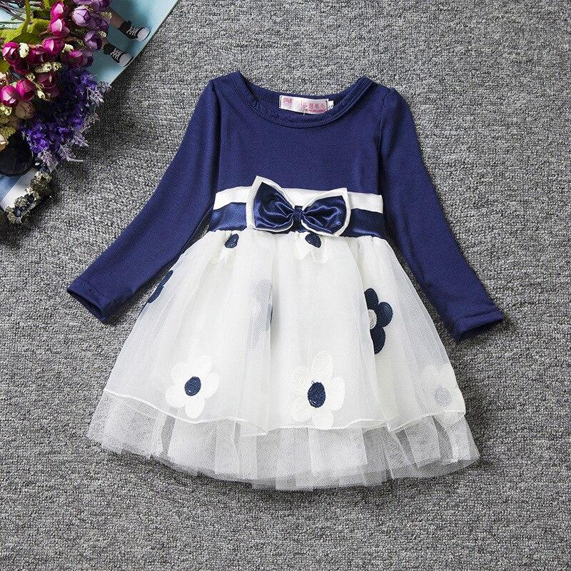 Aliexpress Buy Winter Fancy Infant Girls Baby